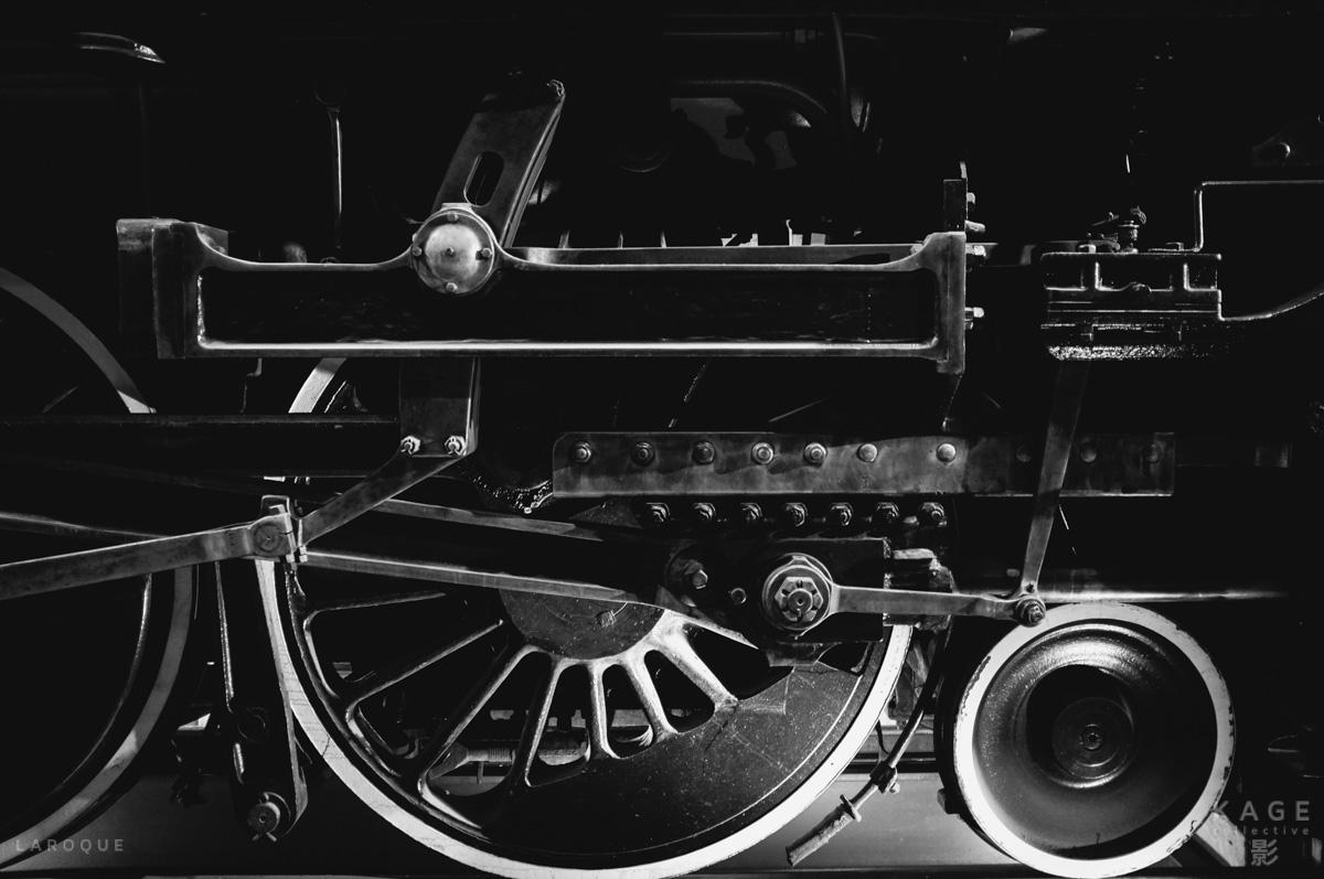 LAROQUE-trains-04.jpg