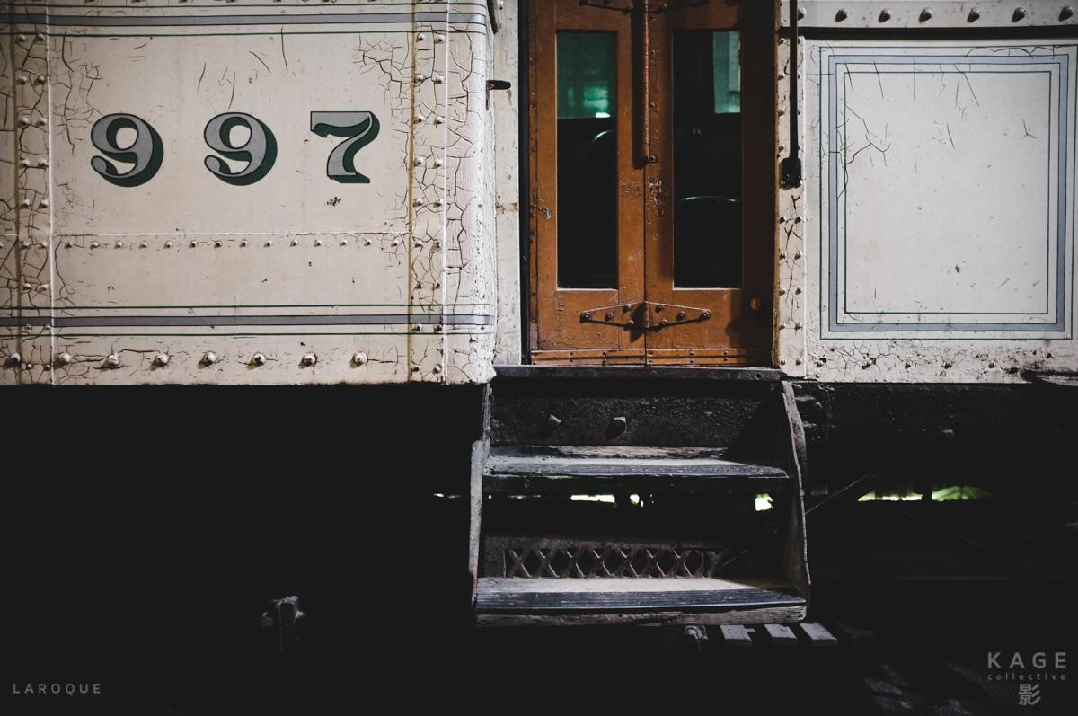 LAROQUE-trains-09.jpg