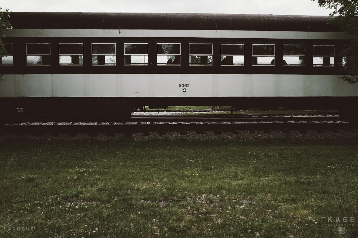 LAROQUE-trains-11.jpg