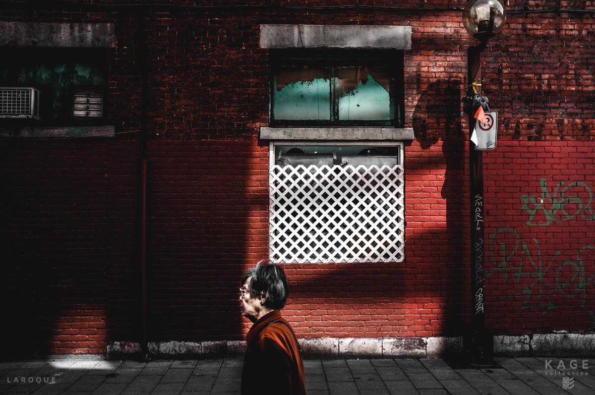 LAROQUE-chinatown-01.jpg
