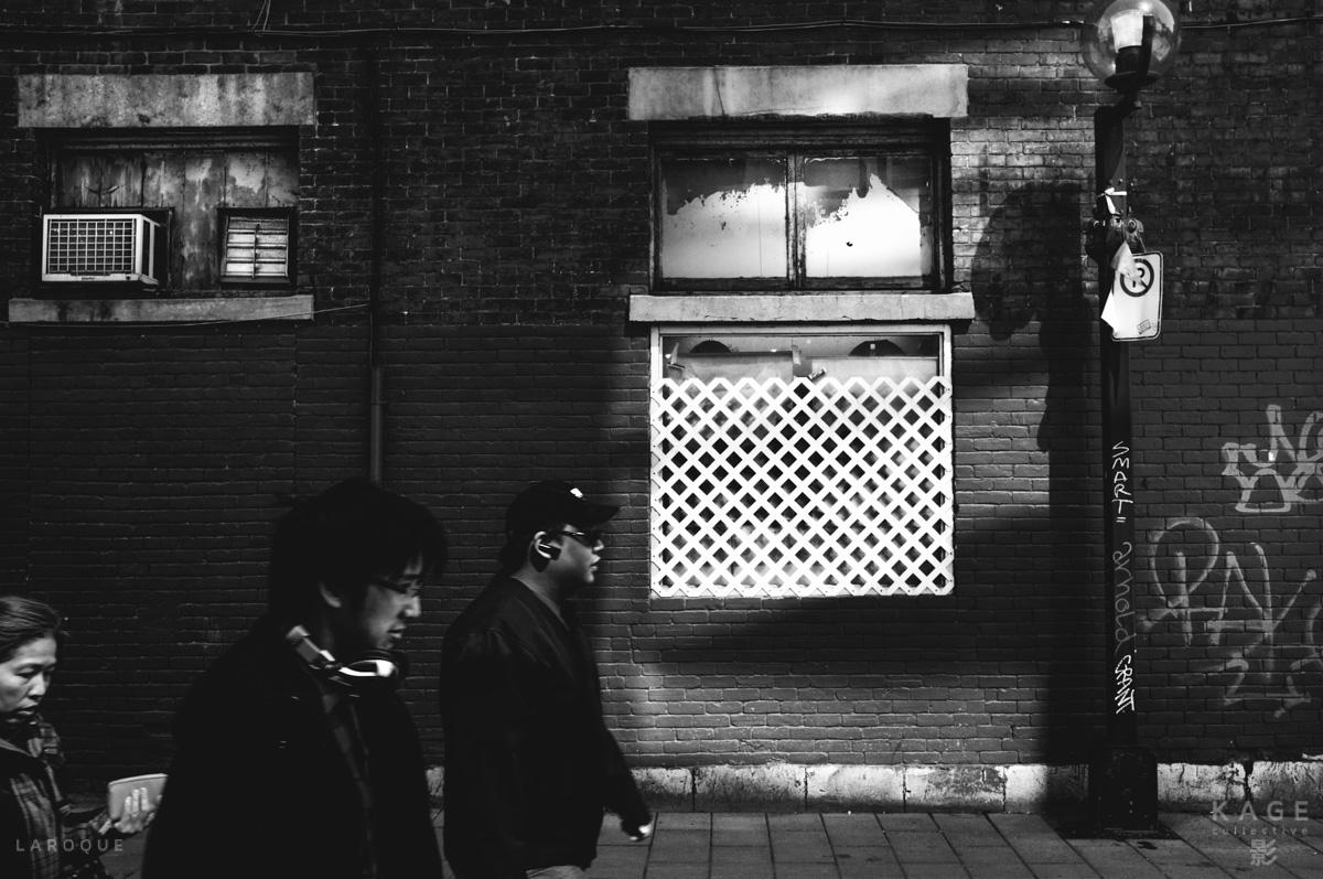 LAROQUE-chinatown-05.jpg