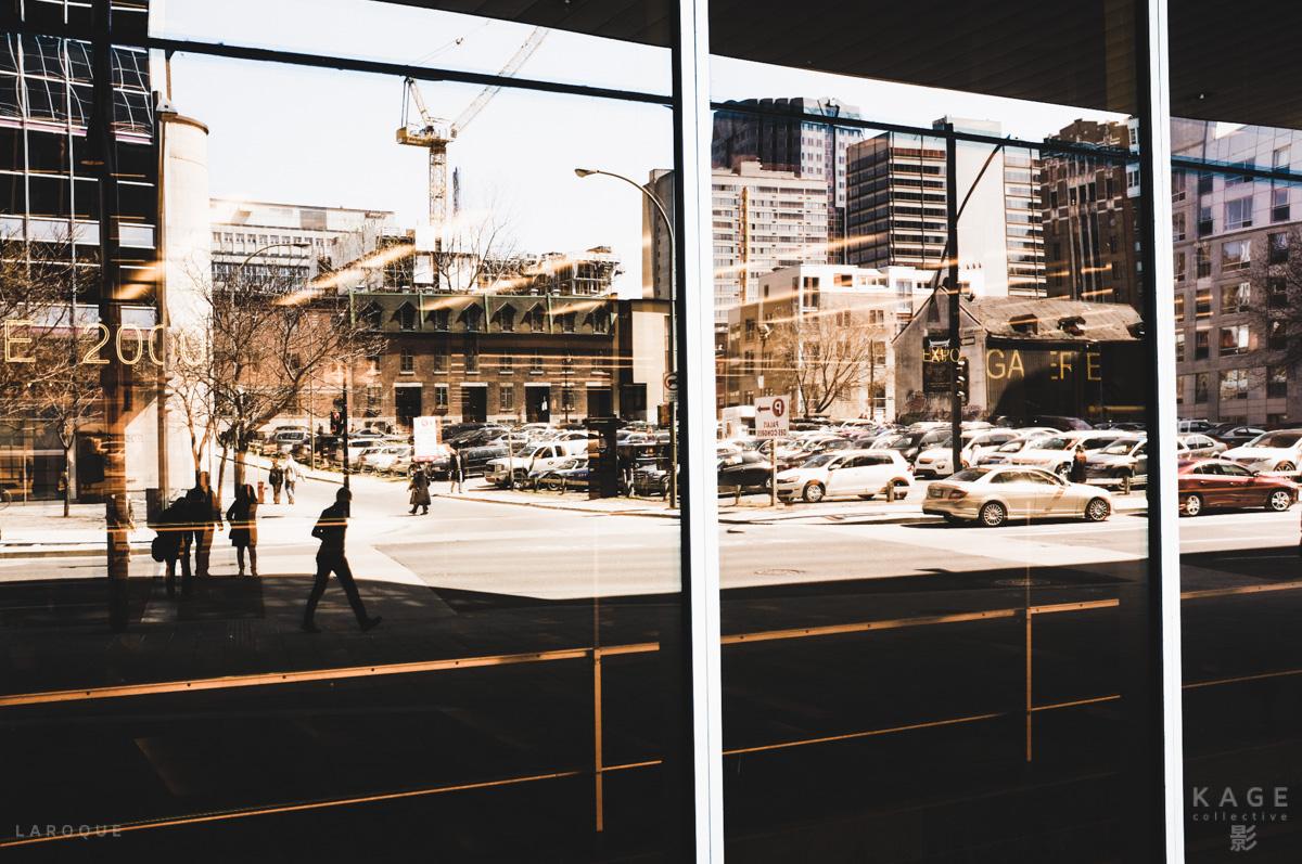 LAROQUE-chinatown-08.jpg