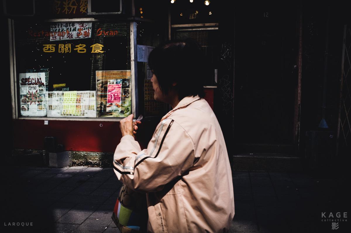 LAROQUE-chinatown-09.jpg
