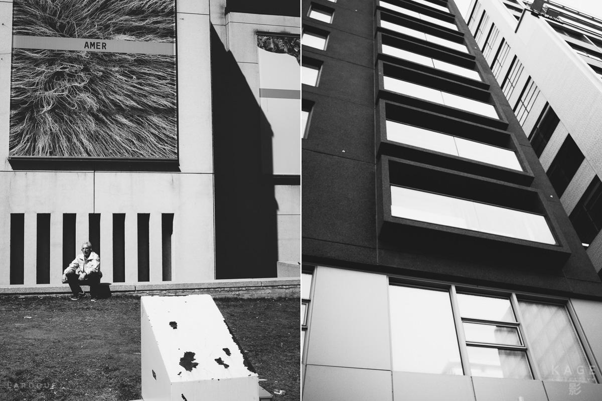 LAROQUE-chinatown-10.jpg