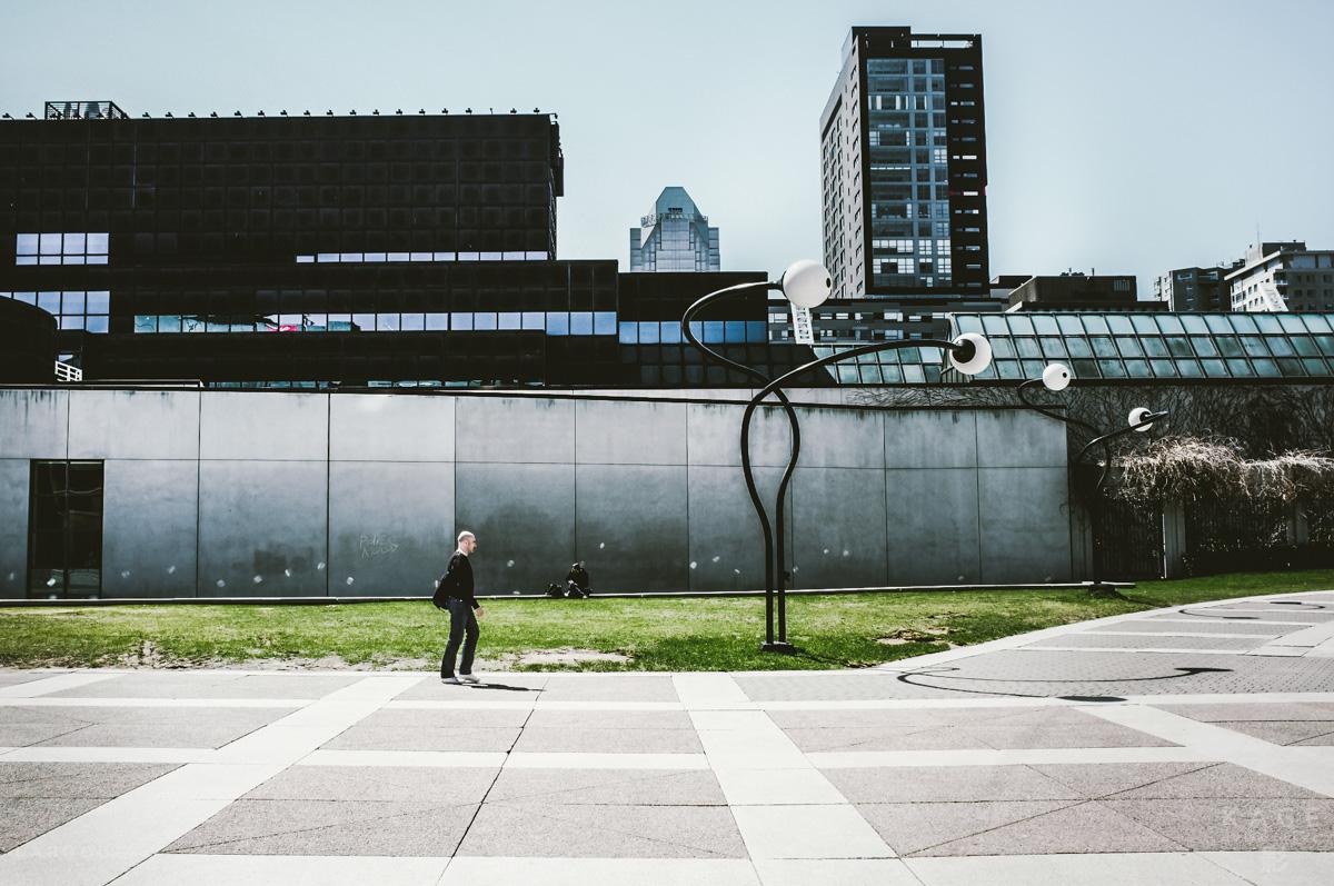 LAROQUE-chinatown-11.jpg