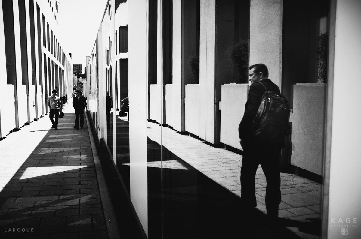 LAROQUE-chinatown-14.jpg