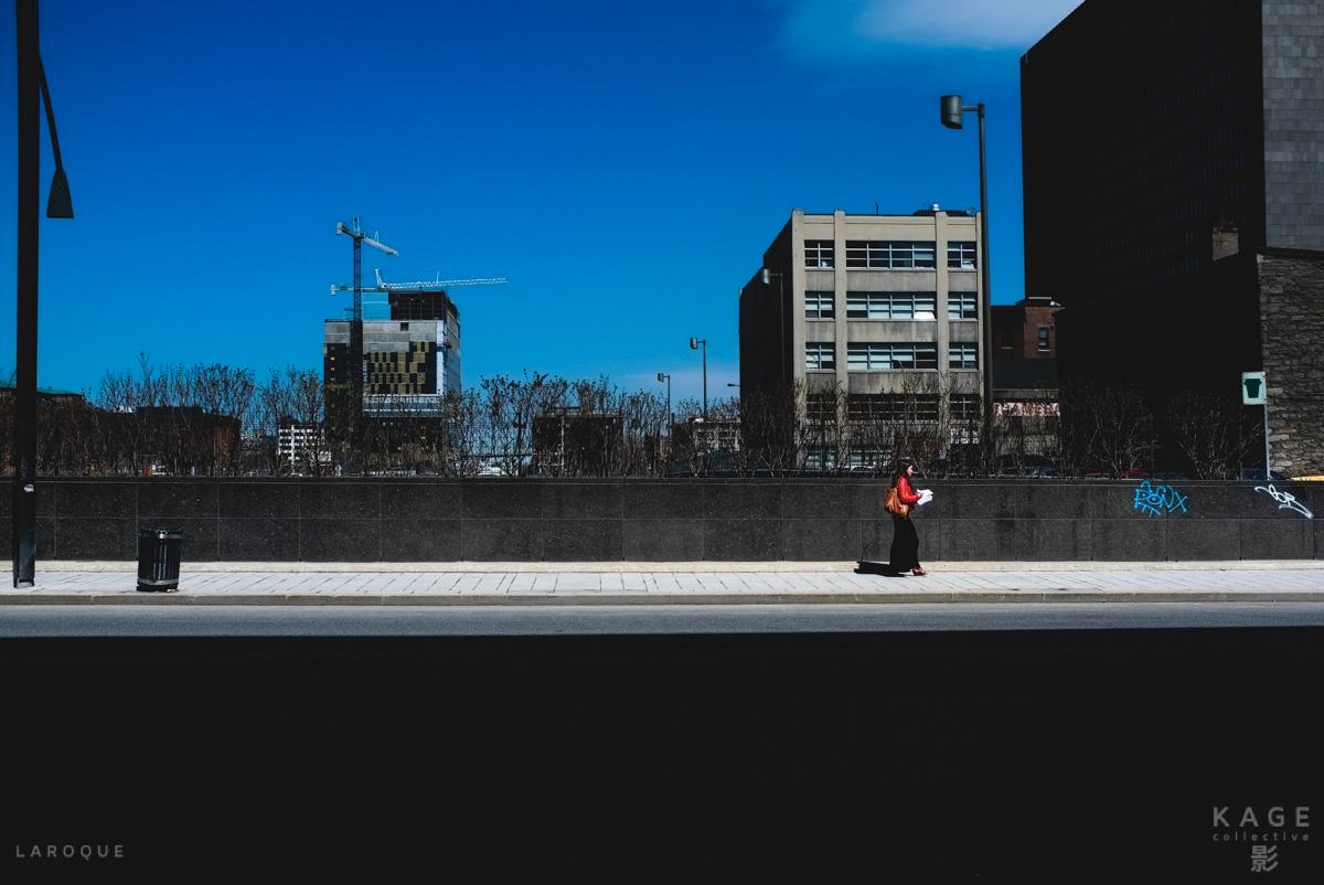 LAROQUE-chinatown-17.jpg