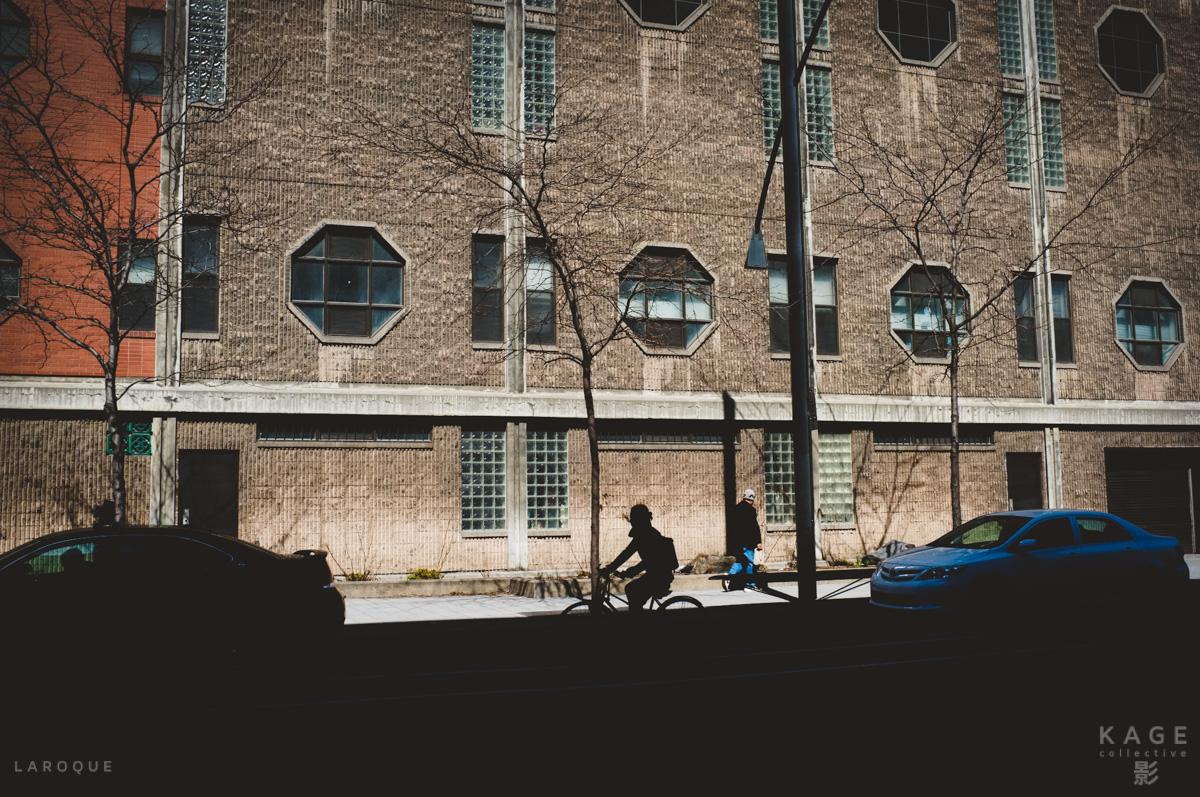 LAROQUE-chinatown-18.jpg