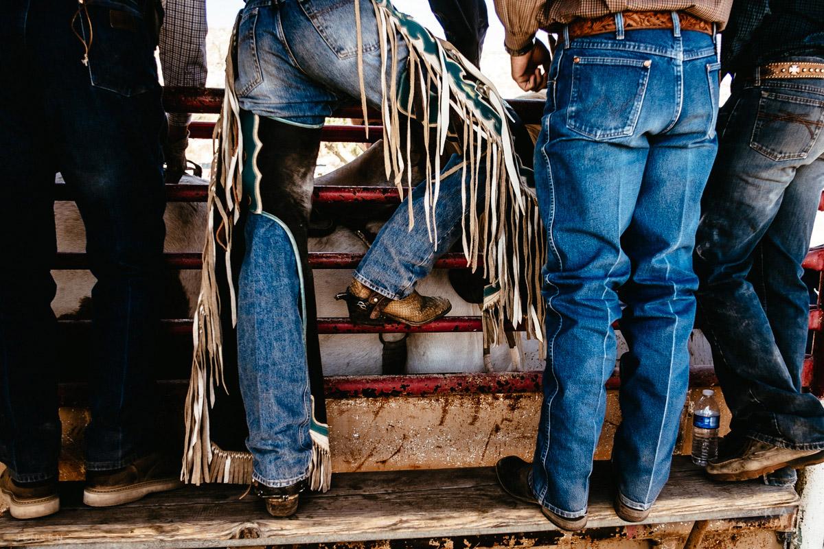 KAGE-Rodeo-FlemmingBoJensen-06.jpg