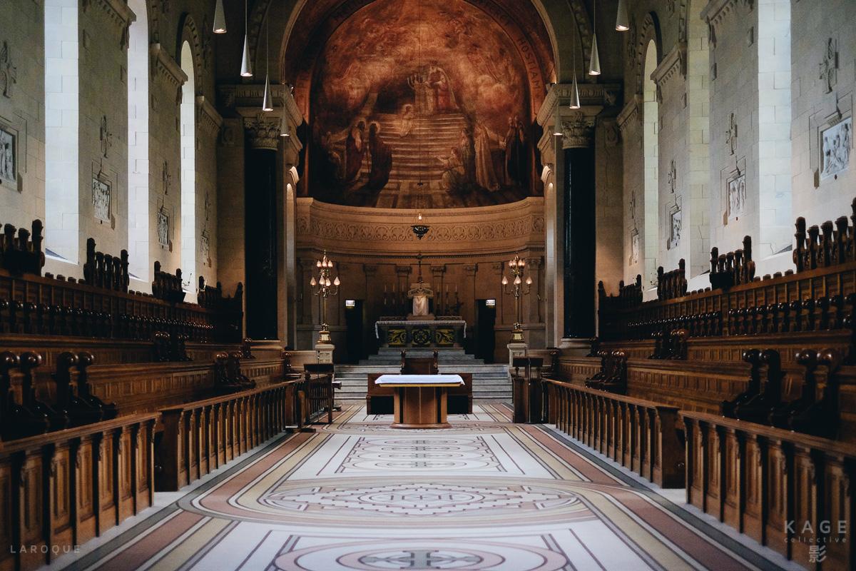 LAROQUE-sanctuary-03.jpg