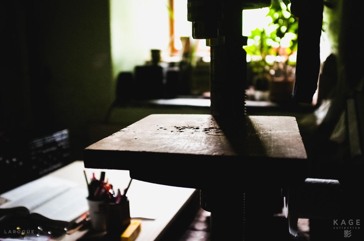 LAROQUE-sanctuary-08.jpg