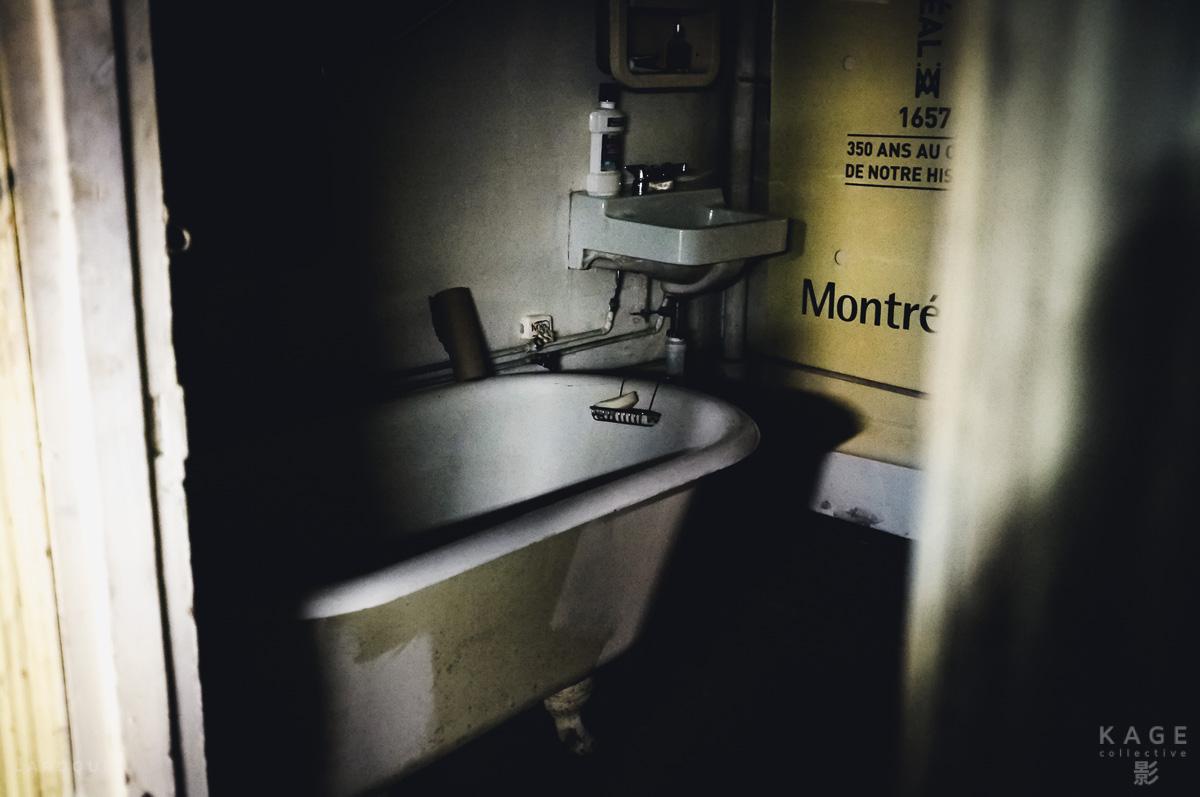 LAROQUE-sanctuary-10.jpg