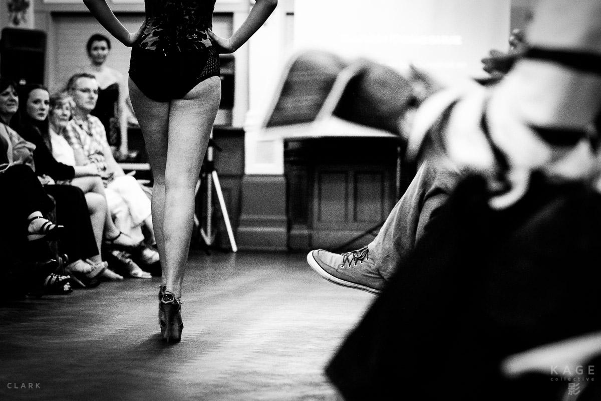 012_CLARK_FashionConsciousness.jpg