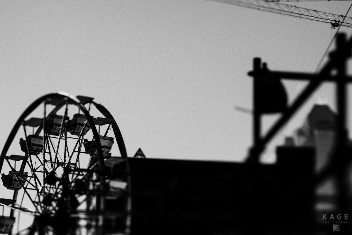 LAROQUE-wheel-01.jpg