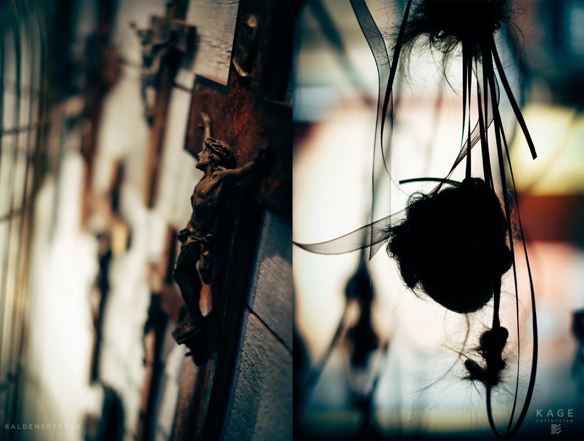 balden-02-15-009.jpg