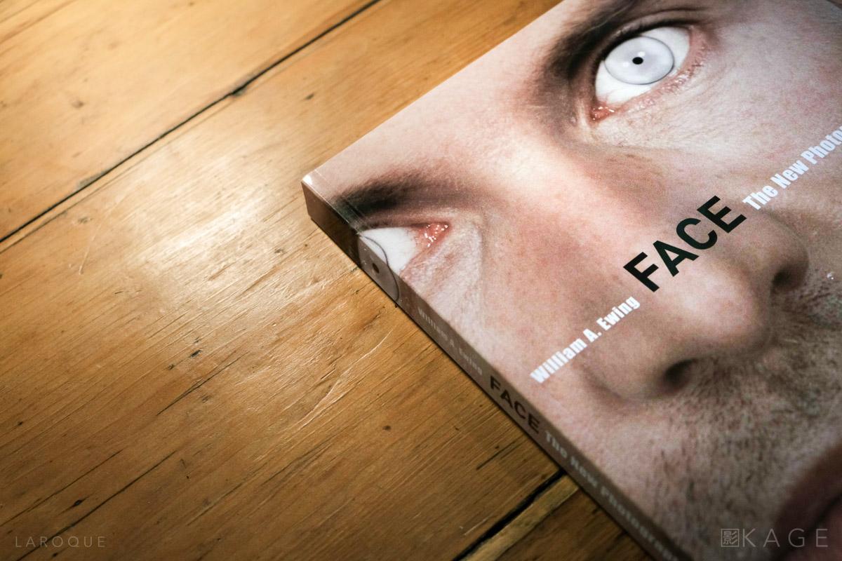 LAROQUE-FACE-Review-02.jpg