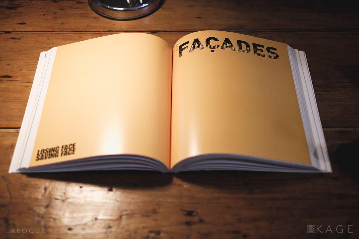 LAROQUE-FACE-Review-05.jpg