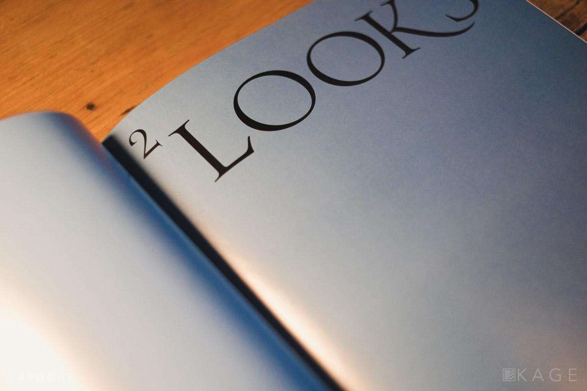 LAROQUE-FACE-Review-06.jpg