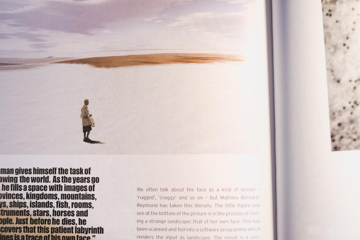 LAROQUE-FACE-Review-17.jpg