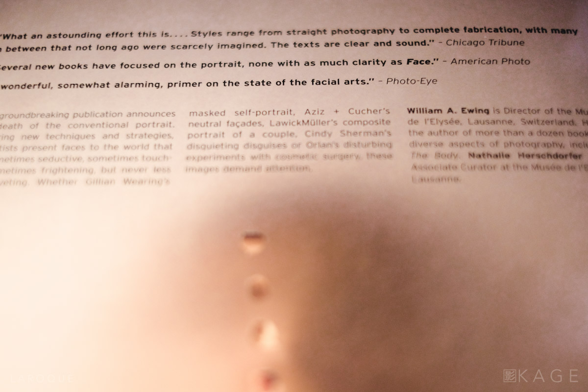 LAROQUE-FACE-Review-22.jpg