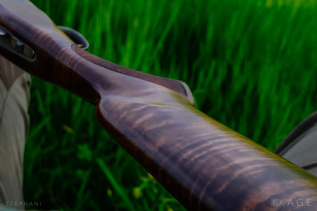 STEPHANI-35mm-stephani-01.jpg