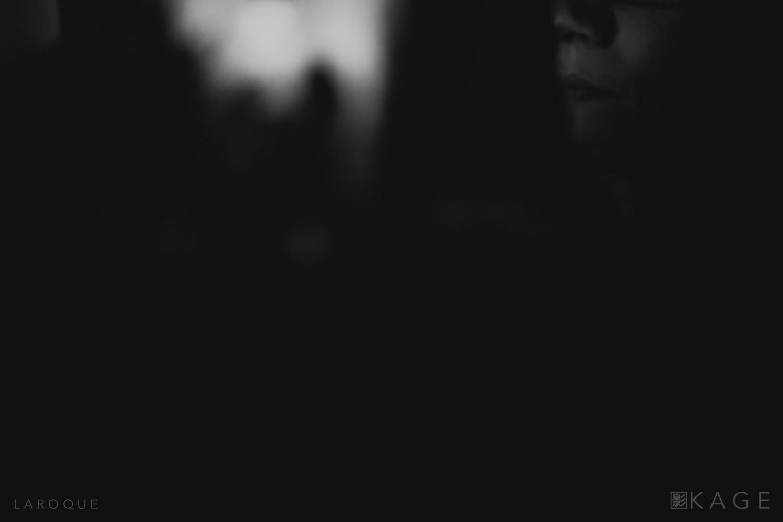LAROQUE-normal-03.jpg