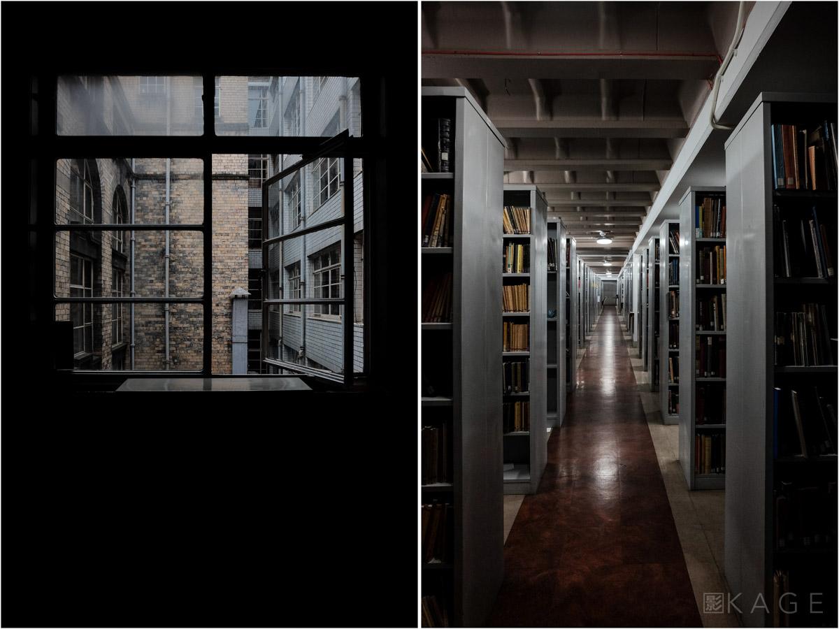 013_CLARK_Mitchel-Library.jpg