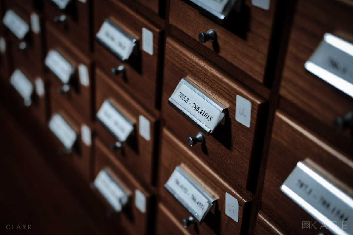 012_CLARK_Mitchel-Library.jpg