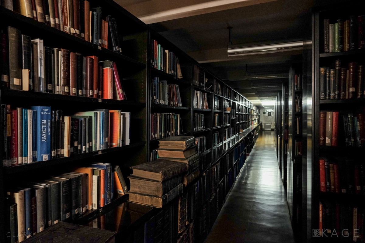 015_CLARK_Mitchel-Library.jpg