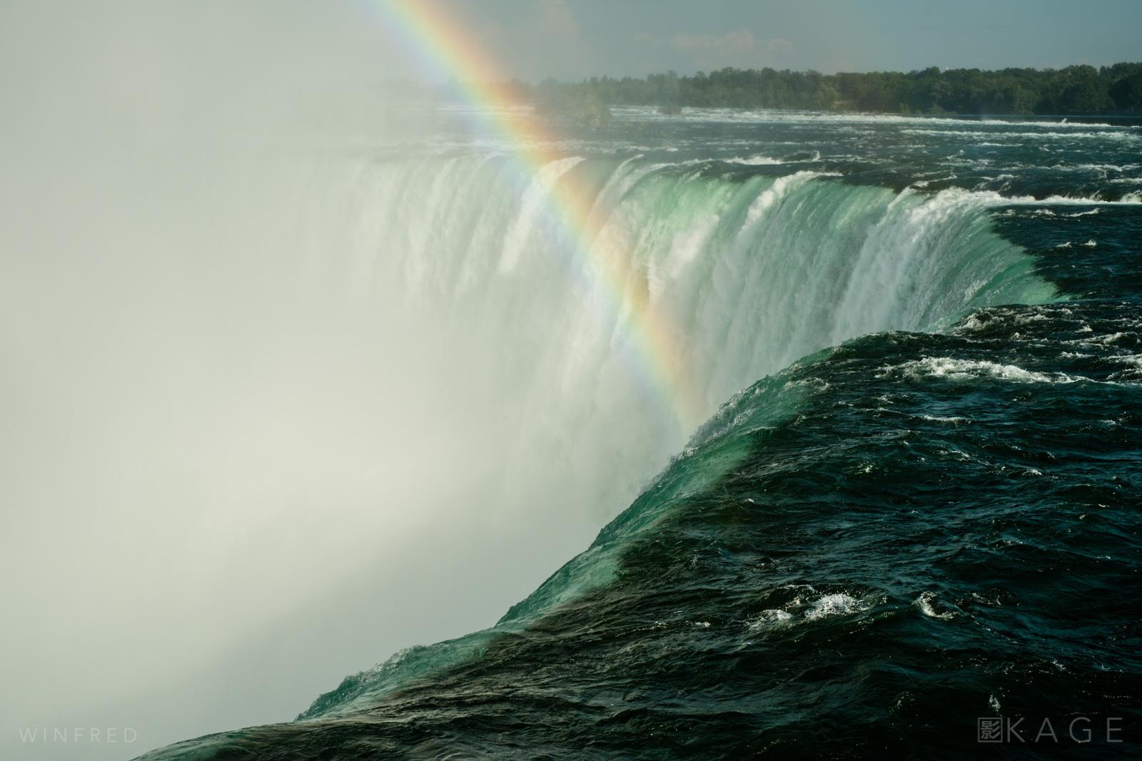 Niagara, Ontario, Canada