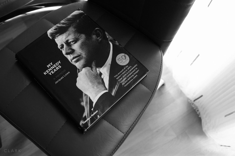 001_CLARK_My_Kennedy_Years.jpg