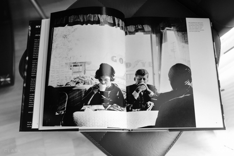 007_CLARK_My_Kennedy_Years.jpg