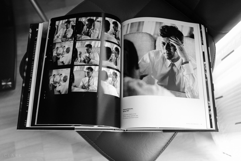 006_CLARK_My_Kennedy_Years.jpg