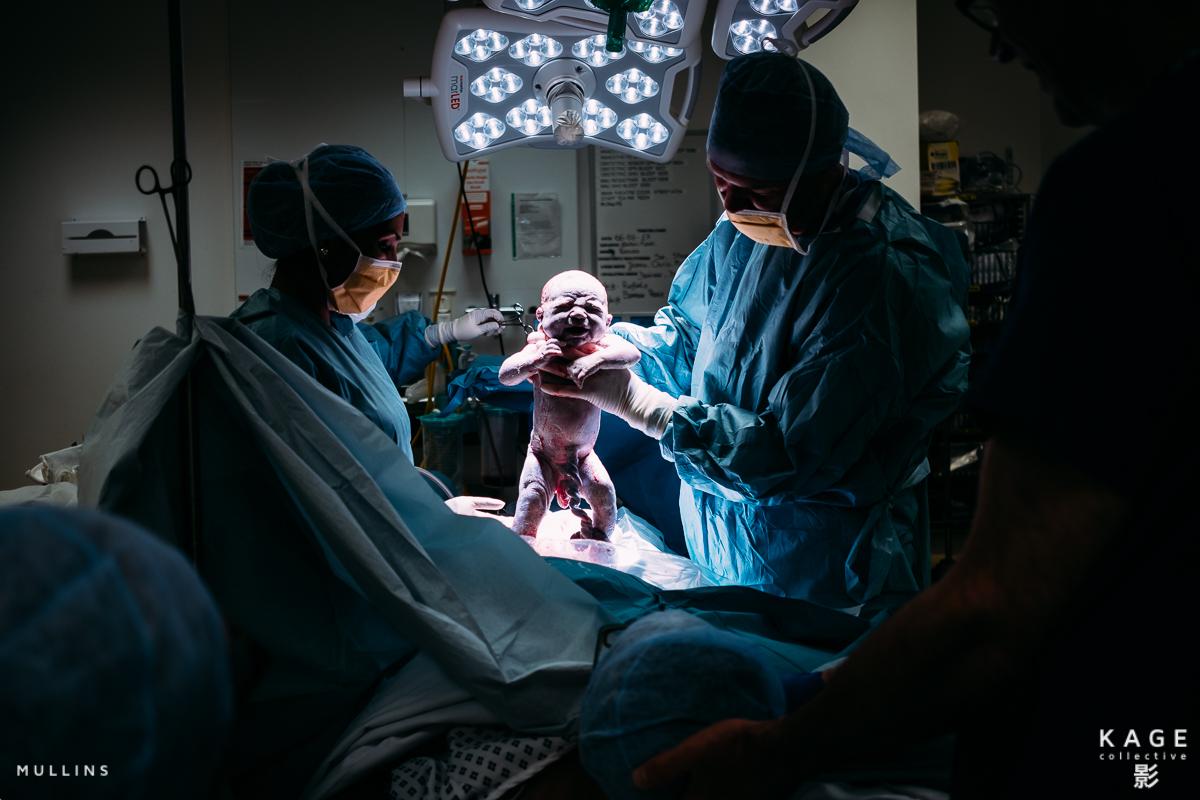 kevin-mullins-birth-8.jpg