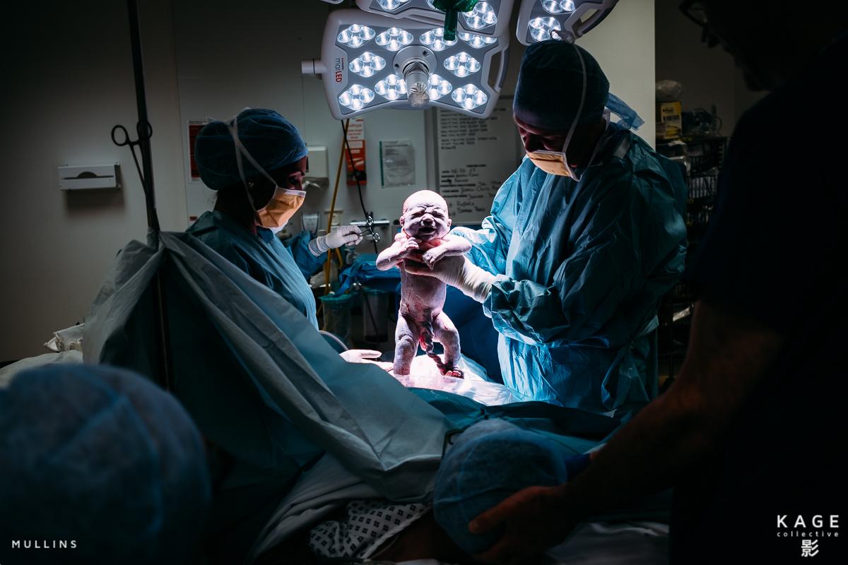 kevin-mullins-birth-9.jpg