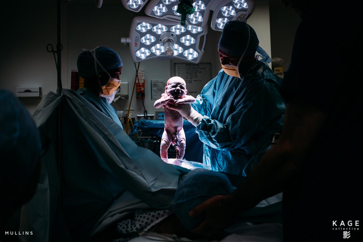 kevin-mullins-birth-12.jpg