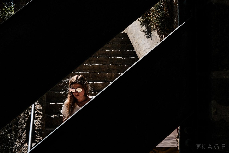 008_CLARK_Barcelona.jpg