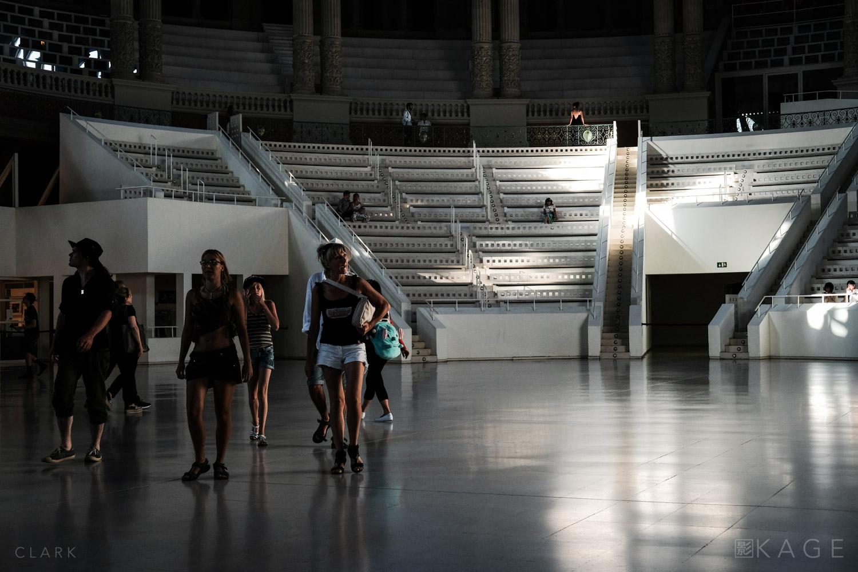 007_CLARK_Barcelona.jpg