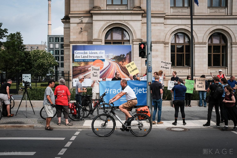 005_CLARK_Greenpeace-Berlin.jpg