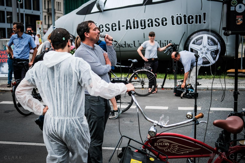 020_CLARK_Greenpeace-Berlin.jpg