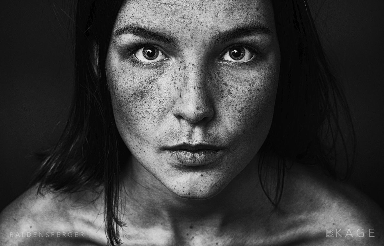 baldensperger-portrait-7.jpg