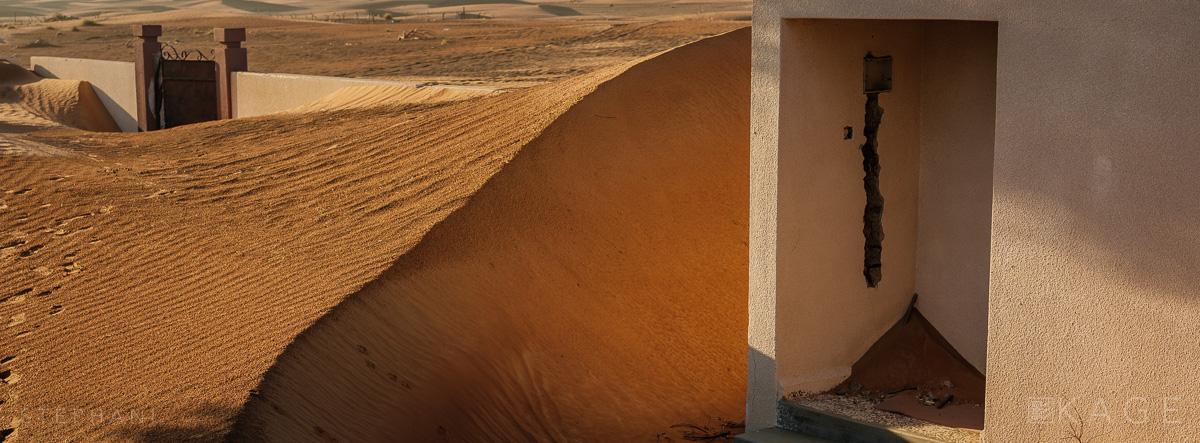 STEPHANI-desert-04.jpg
