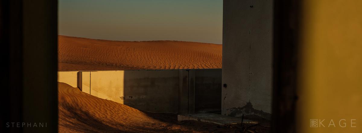 STEPHANI-desert-15.jpg