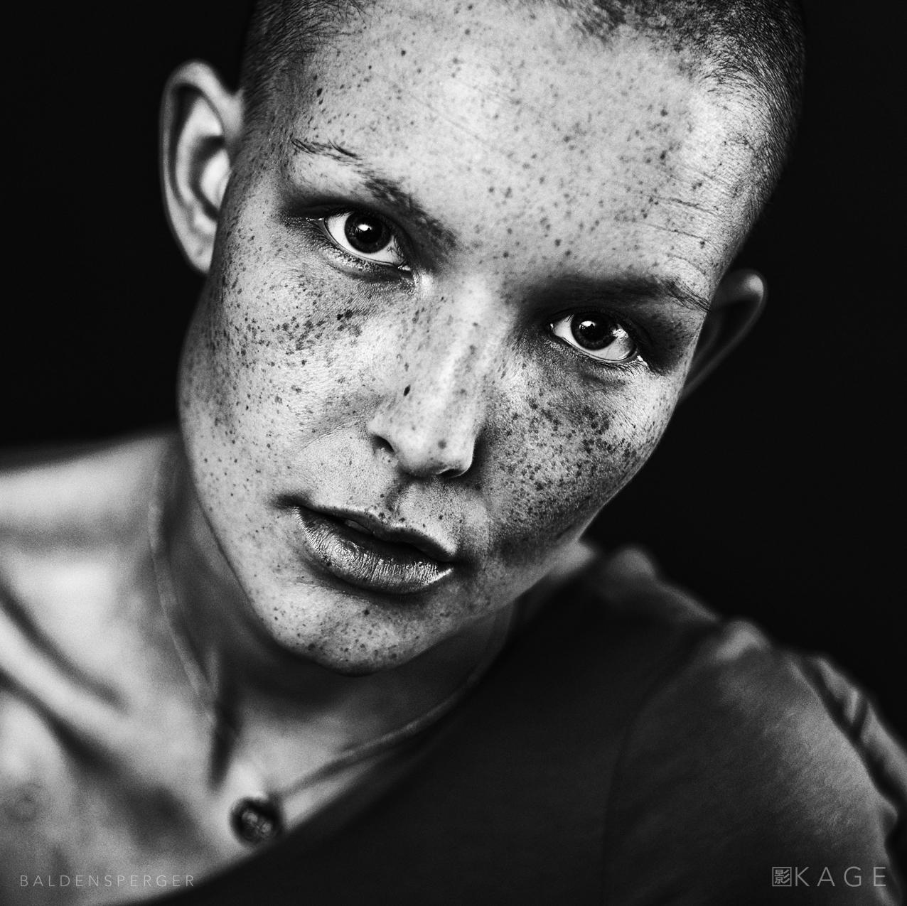 Auxane  Vincent Baldensperger | X-Pro2. | 56mm 1/125 at f/1.8,ISO 100.