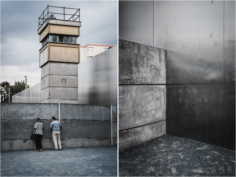 013_CLARK_Outside_The_Wall.jpg