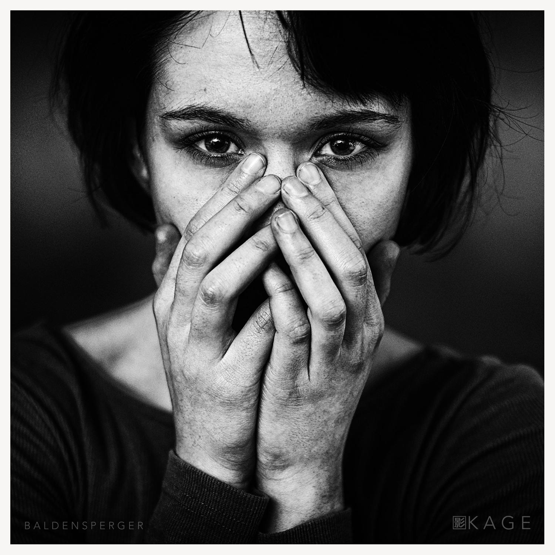 Lilith  Vincent Baldensperger | X-Pro2. | 56mm 1/125 at f/1.4,ISO 100.