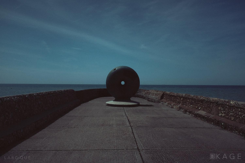 laROQUE-fortress-006.jpg