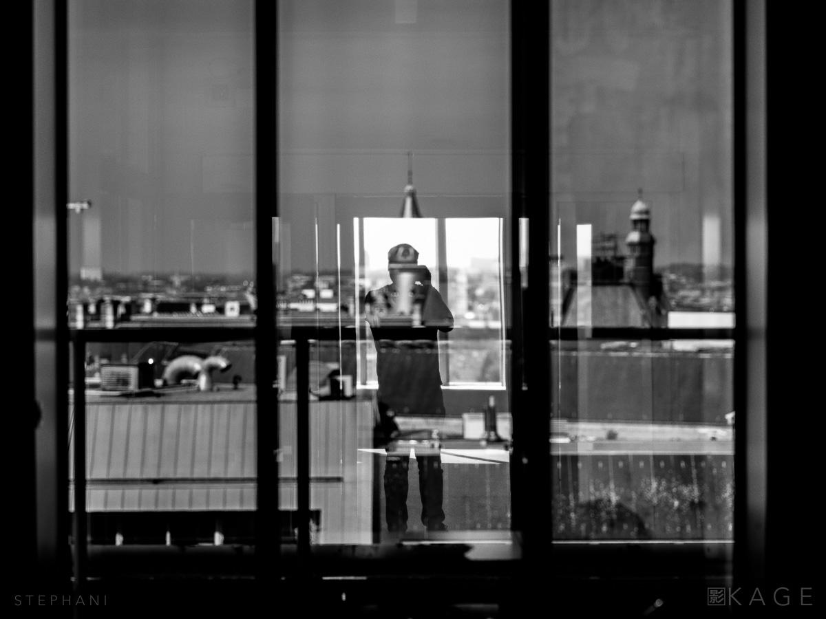 Brussels  Bert Stephani | GFX 50S, GF110mm f/2, 1/250 @ f/2.8, ISO 200
