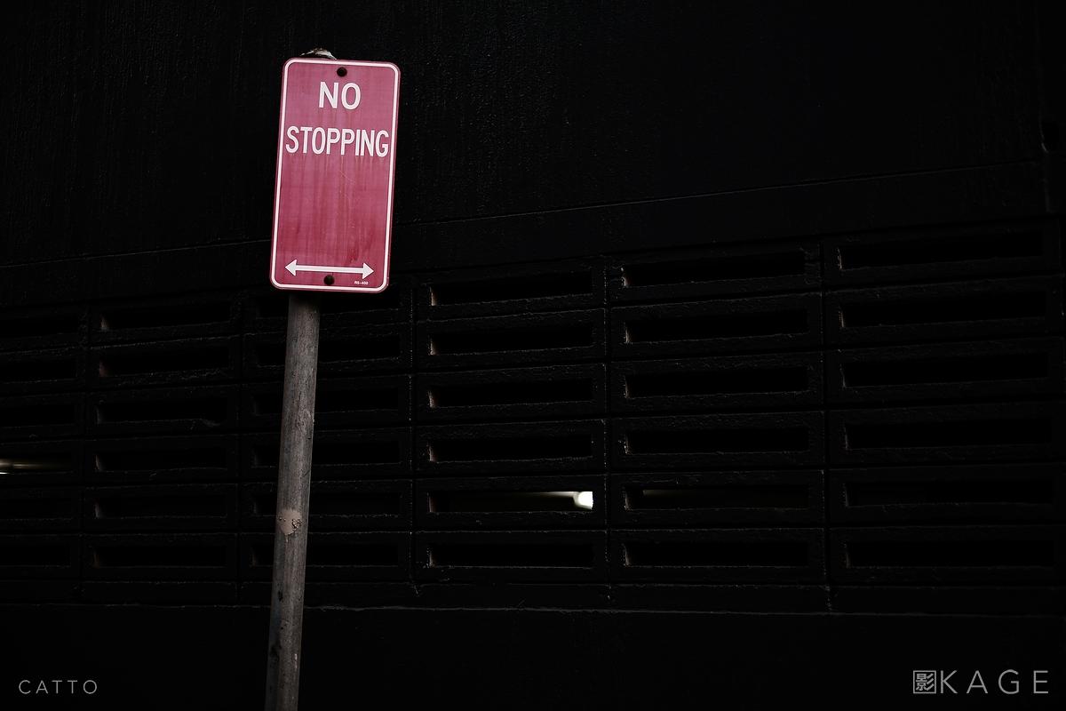 RC18CA 4280 NBP © Robert Catto Not Print Quality.jpg