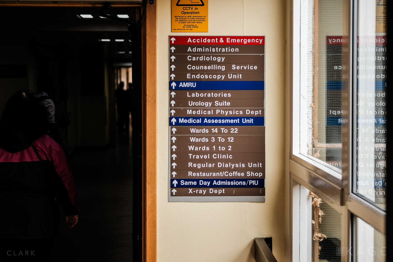005_CLARK_Hospital.jpg